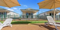 006_Open2view_ID523704-Berri_Riverside_Holiday_Park