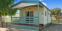 016_Open2view_ID523704-Berri_Riverside_Holiday_Park